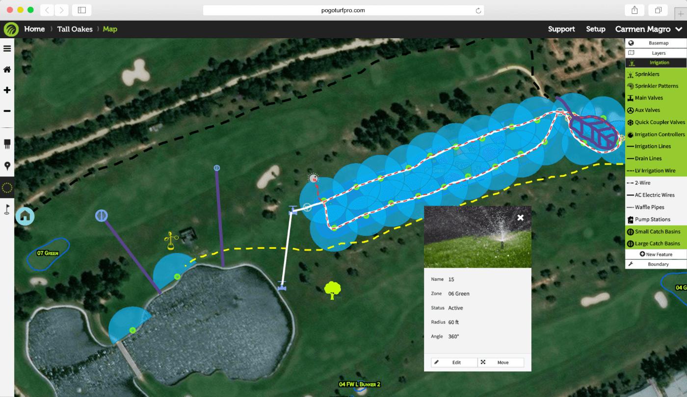 turfpro-cloud-mapping
